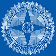sana desert logo-small